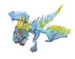1801-Dragon